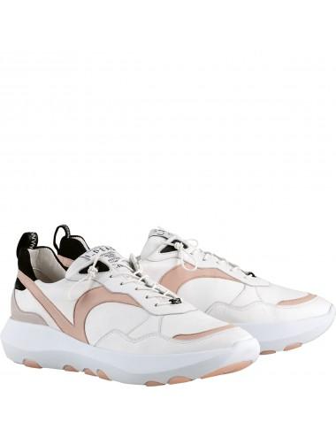 Sneakers, deportivo